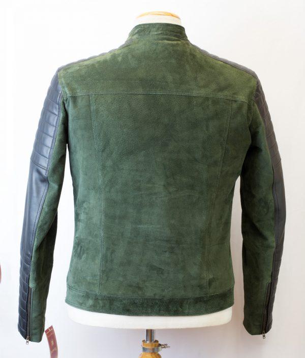 jacobo comb verde (2)